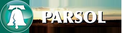 PARSOL logo