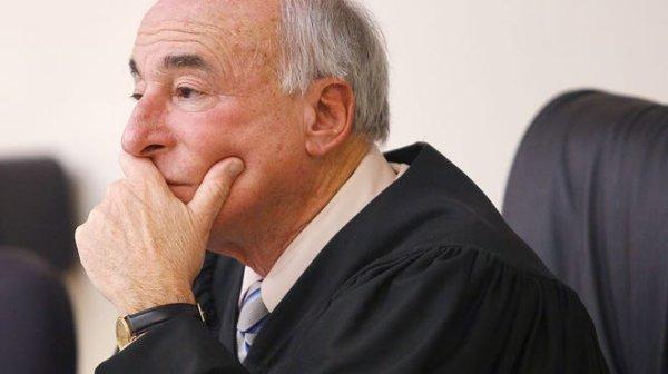 A legal argument against PA's registry explained
